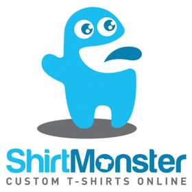 ShirtMonster