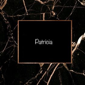 Patriciagg