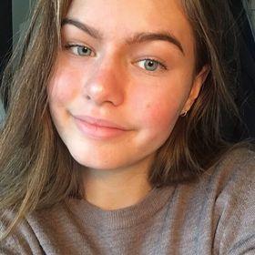 Anna Elena Eriksen Villholth