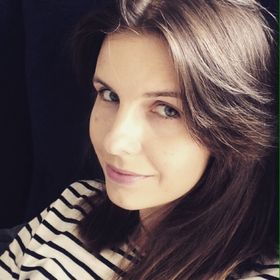 Anna Łacińska