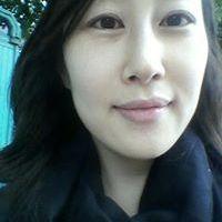 Kangmi Lee