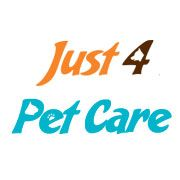 Just4 Pet Care