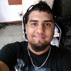 ANDREZ HERNANDEZ