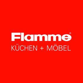 Flamme Kuchen Mobel Flammekchenmbel On Pinterest