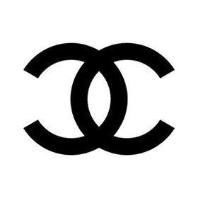 Chanel#Official