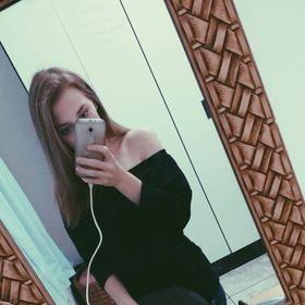 Sabrina Baggio