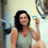 Monica Mattrella