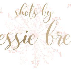 Jessie Bren
