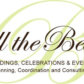 All the Best Weddings & Celebrations, a WKE, LLC