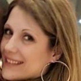 Charlotte Homolya