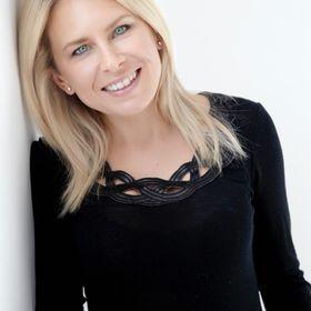 Michelle Carden