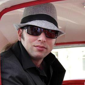 Robert Ciccarelli