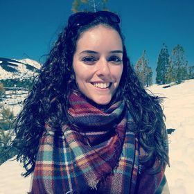 Laura Santana Rodríguez