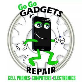 Go Go Gadgets Repair