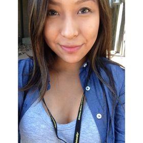 Katelyne Tso