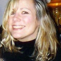 Lisa McIntosh