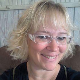 Sue Allemand Art/A Joyful Soul