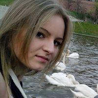 Anna Gościńska
