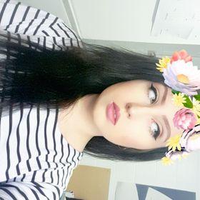 Neda K