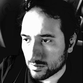 Juan Pablo Malaver