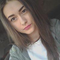 Iza Kwiatkowska