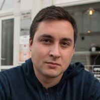 Martin Turek