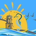 Puerto Vallarta Rental Properties