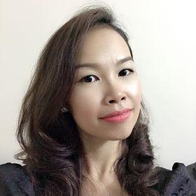 Jessica Thuy