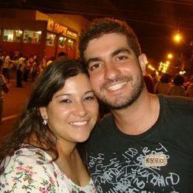 Natan Rodrigues da Silva