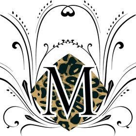 M MILLIONAIRESS®