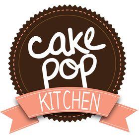 Cake Pop Kitchen