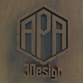 aPa 3Design