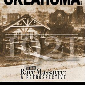 Oklahoma Magazine