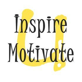 InspireU! MotivateU!
