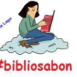 biblioteca sabon