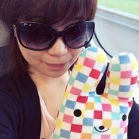 Janice Tseng