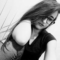 Lavinia Dumitru