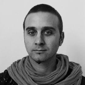 Paolo De Giusti