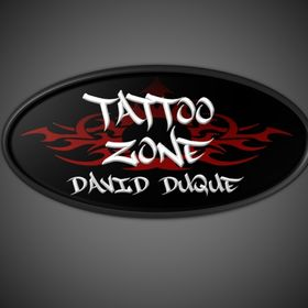 Tattoo Zone - David Duque
