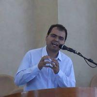 Raul Vitor Rodrigues Peixoto