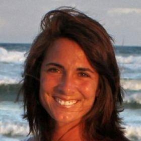 Sonia Martin