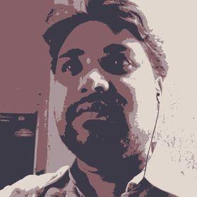 Sudhesh Kumar