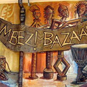 Zambezi Bazaar