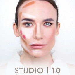 Studio 10 Beauty