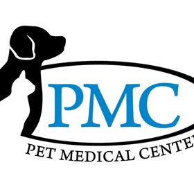 Pet Medical Center of Edmond