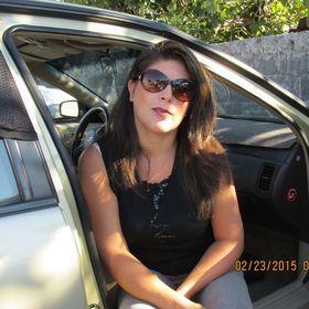 Andrea Elizabeth Riquelme Durán