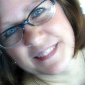 Linda Shotwell