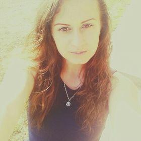 Somesan Daliana