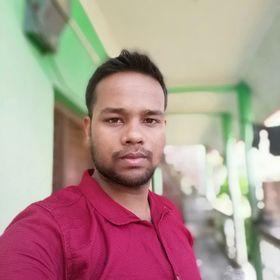 Pappu Kumar Mehta
