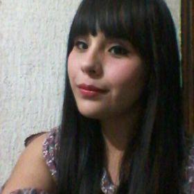 Ileana Aguirre